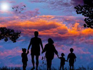 family vaction