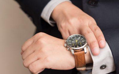 למה לבחור שעון מיוחד? ואיך יודעים איזה שעון טוב יותר?
