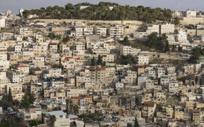 מונית גדולה לירושלים