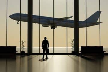 שירותי VIP בשדה התעופה
