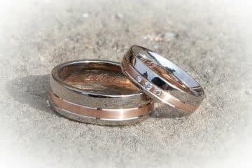 הסעות לחתונות